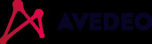 Avedeo logo