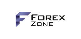 forexzone