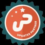 Upgates partner